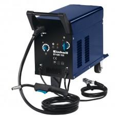 EINHELL BT-GW 150 CO Védőgázas hegesztőgép ár: 73.478,-